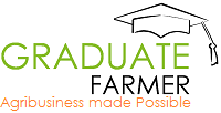 Graduate Farmer Marketplace