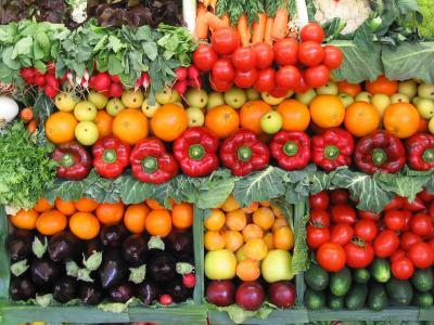 wpid-colorful-vegetables-793493.jpg
