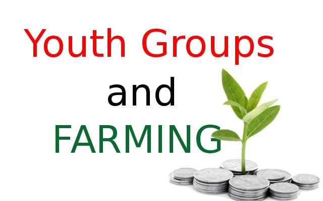 youth-groups-in-kenya