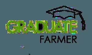 graduate-farmer-logos