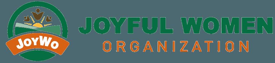 joywo-logo