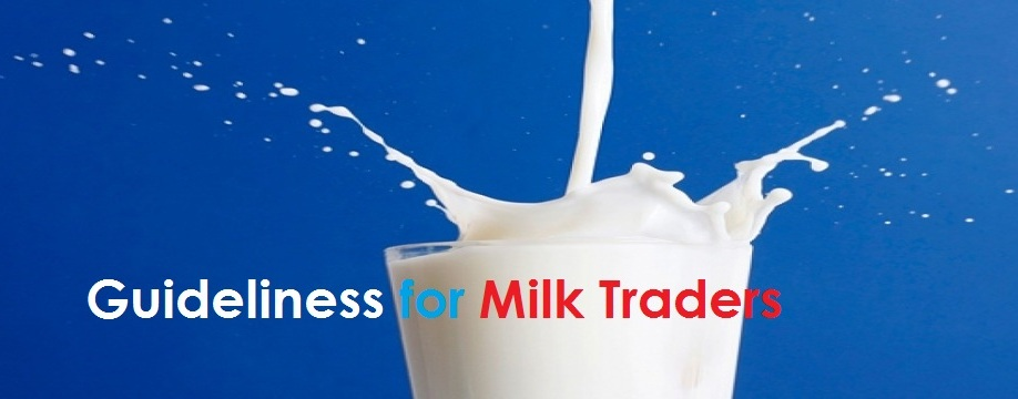 Photo of Compliance Guidelines For Milk Traders in Kenya
