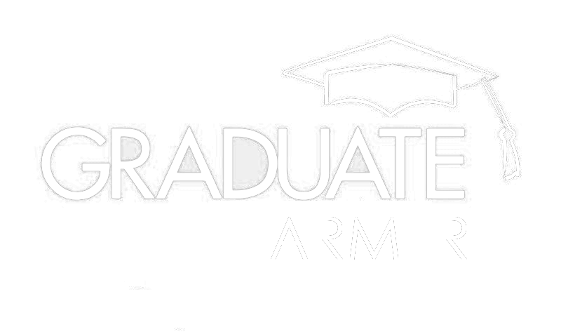 Graduate  Limited