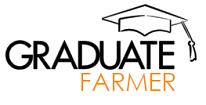 Graduate Farmer